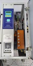 Eletrônicos e informática - Estabilizador 10 kva CM - Estabilizador 10 kva CM