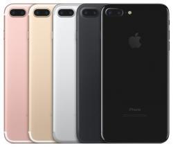 Eletrônicos e informática - Apple - Venda de iPhones seminovos - m2 Informática - Apple - Venda de iPhones seminovos - m2 Informática