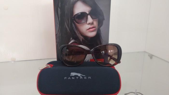 Óculos de Sol Em Acetato Panther em Piracicaba   Otica Prisma Óculos ... b7986e2771