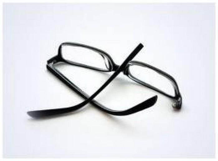 Conserto Reforma de Óculos de Sol e Grau em Piracicaba   Otica ... 3eb13b90d2