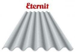 Telhas Eternit todos os tamanhos