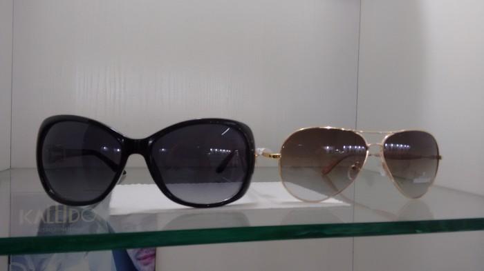 Óculos de Sol feminino em Piracicaba   Otica Prisma Óculos de Sol e ... ac3d37ce52