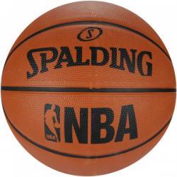 Esporte - Bola de Basquete Spalding NBA  - Bola de Basquete Spalding NBA