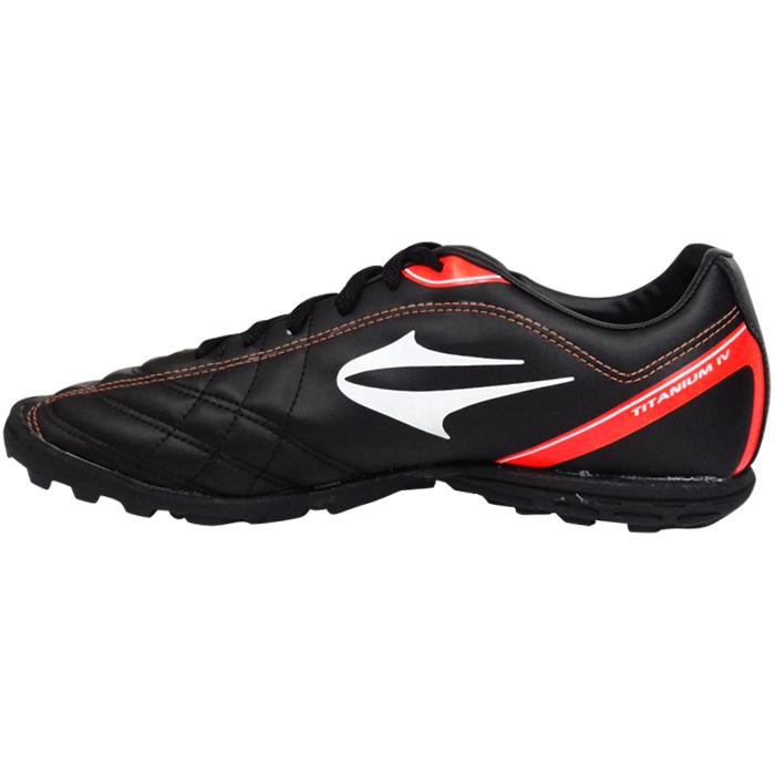 00cabf36365ab Chuteiras de Futebol Futsal