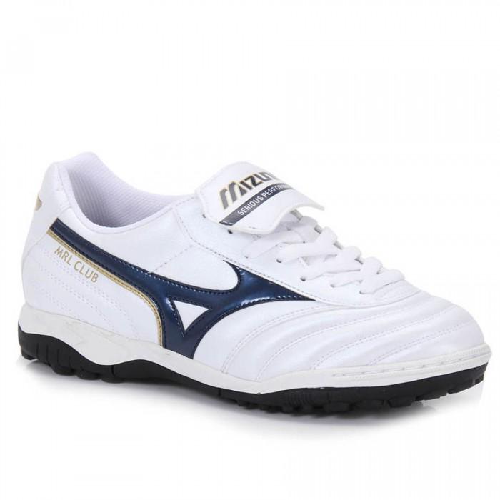 Chuteira Society Mizuno MRL Classic. Chuteira de Futsal Umbro Striker.  Chuteira Futebol Society MRL Club 7c50f833cf7c9