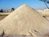 Para sua casa - areia fina  - areia fina