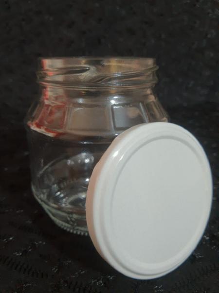 pote-de-vidro-granada-medio-para-conservas-250-ml-piracicaba-americana-rio-das-pedras-