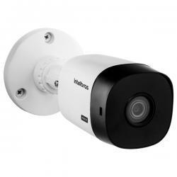 Instalação de Sistema de Segurança com Câmera VHD 1120