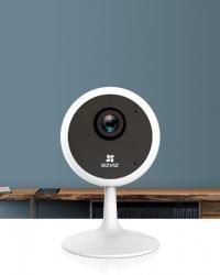 câmera mibo  camera wifi interna de alta resolução