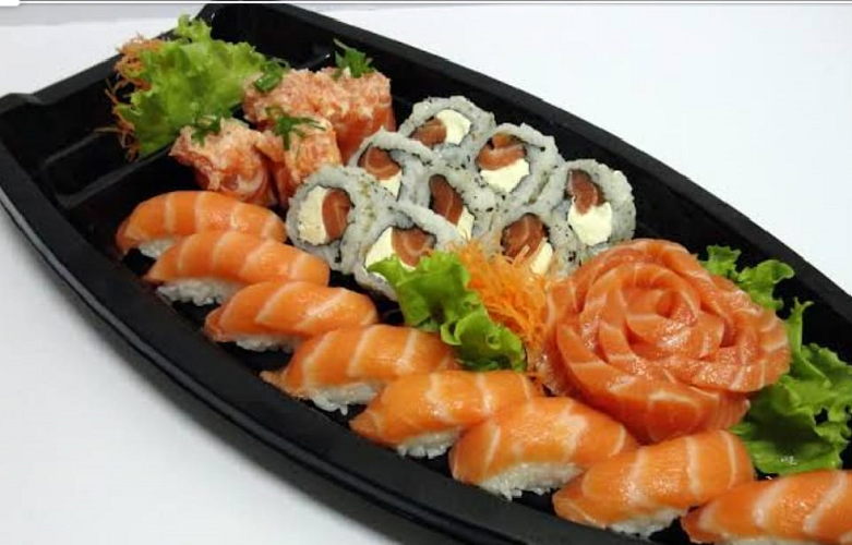 sushis-diversos-niguiri-