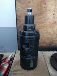 Orbitrol Mf750/86.