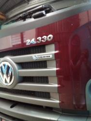 VW-24.330 ANO-18/19
