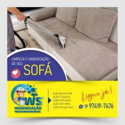 Limpeza a domicílio de cadeiras de jantar