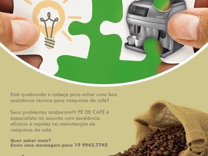 a-melhor-assistencia-tecnica-em-maquinas-de-cafe-expresso-de-piracicaba-e-regiao-
