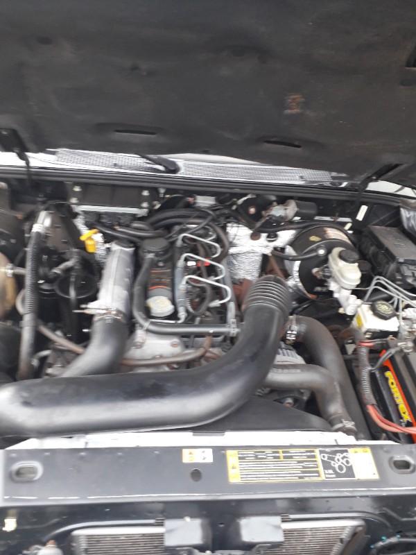 ranger-30-cd-ano-2008-diesel
