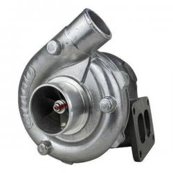 Turbina para Caminhão Scania - Biagio