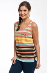 Moda - blusas feminina Juanna - blusas feminina Juanna