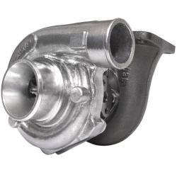 Turbina Biagio BBV050AT (MWM D225/226/229/4 e Maxion S4/Q20B4/4236), OM 314.
