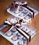 Para sua casa - Caixas para Cupcakes - Caixas para Cupcakes