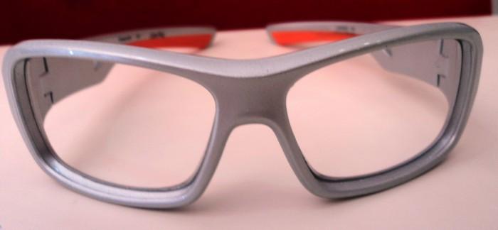 6b6796e78 Armações Infantil em Piracicaba   Oficina dos Óculos Conserto ...