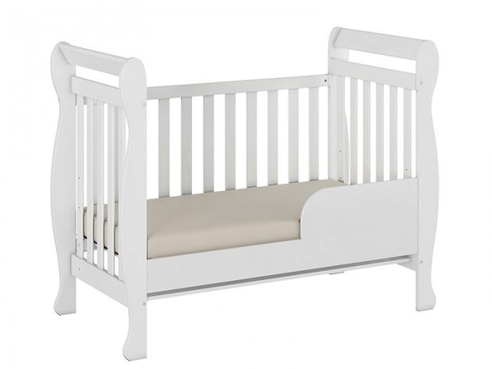 Berço Bili mini cama