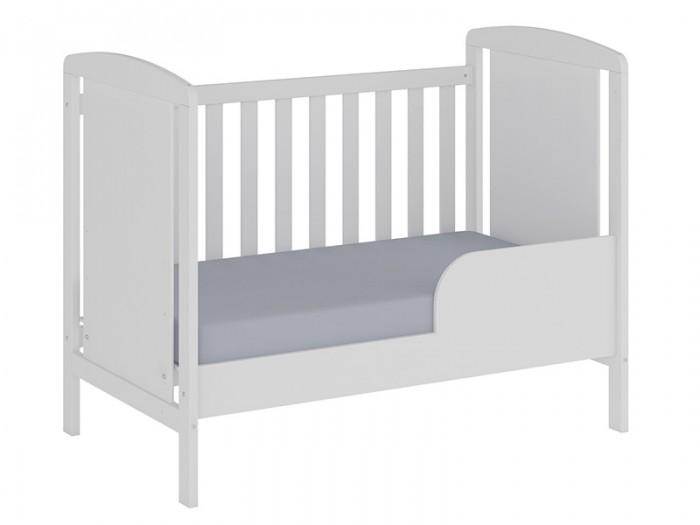 Berço Dengo mini cama
