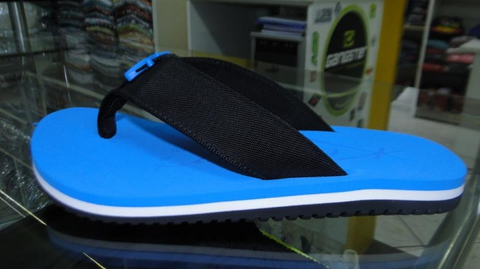 Chinelo Kenner  NK5.1