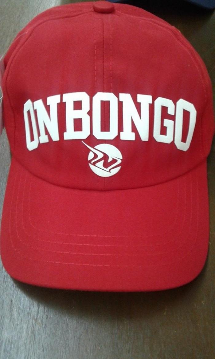bone onbongo