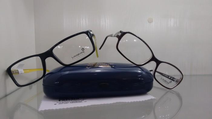 Armação em acetato Lavorato em Piracicaba   Otica Prisma Óculos de ... dd7499d7ba