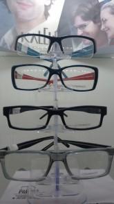 0b6acb08704a9 Ofertas Otica Prisma Óculos de Sol e Grau. Armação de oculos de grau  narducci
