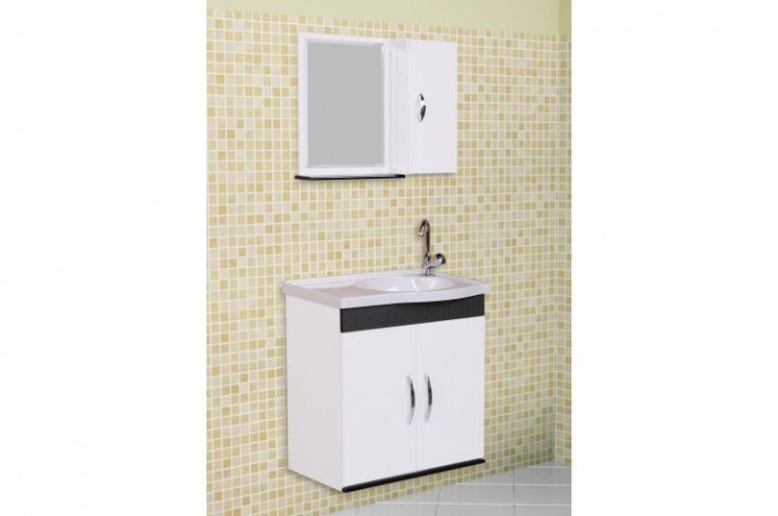 Gabinete Banheiro Rorato Verona Santa Terezinha Vila Sônia  Piracicaba  Fio -> Armario Banheiro Rorato