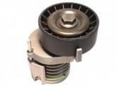 tensionador correia alternador polo/golf/fox 1.0 e 1.6 16v sem ar