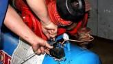 Negócios - manutenção compressor piracicaba  venda de compressor de ar , locação , assistência técnica  , rede de ar  - manutenção compressor piracicaba  venda de compressor de ar , locação , assistência técnica  , rede de ar