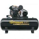 Negócios - Assistência técnica autorizada em compressores de ar Pressure .   - Assistência técnica autorizada em compressores de ar Pressure .