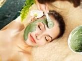 Saúde e beleza - Argila (Máscara) - Argila (Máscara)