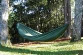 Esporte - Rede de Dormir para Acampamento Kampa - Rede de Dormir para Acampamento Kampa