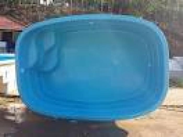 Piscinas em fibra campinas piscinas bueno boca santa for Ofertas de piscinas estructurales