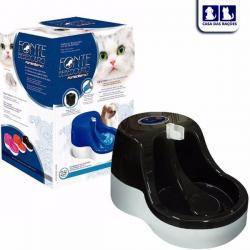 Animais - Bebedouro  Automático para Gatos - Bebedouro  Automático para Gatos