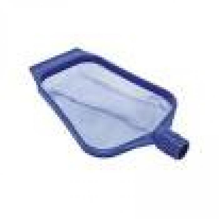 Peneira plastica para piscina em campinas piscinas bueno for Piscinas desmontables pvc ofertas