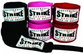 Esporte - Atadura para Muay Thai Strike - Atadura para Muay Thai Strike