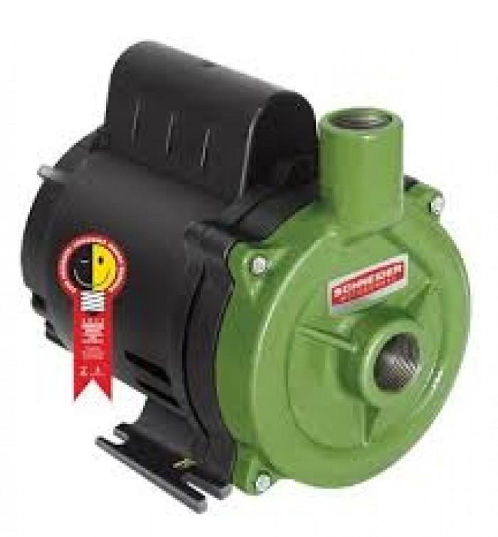 Bombas d gua centrifugas multimarcas imbil ksb thebe - Bombas de extraccion de agua ...