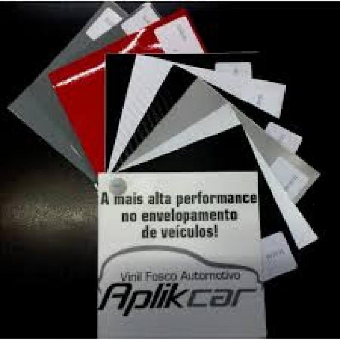 Adesivo Envelopamento Automotivo Campinas ~ Adesivo para Envelopamento automotivo Piracicaba Sign Pira Vinil Adesivos Tintas Silk Screen