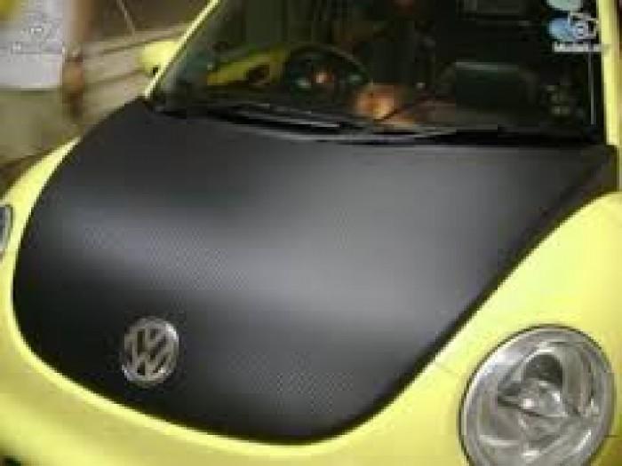 Artesanato Lembrancinhas De Aniversario ~ Adesivo para Envelopamento automotivo Piracicaba Sign Pira Vinil Adesivos Tintas Silk Screen