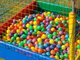 Serviços - Piscina de Bolinha para Festa Infantil Eventos - Piscina de Bolinha para Festa Infantil Eventos