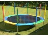 Serviços - Locação de Cama Elástica Pula Pula para festa infantil Eventos - Locação de Cama Elástica Pula Pula para festa infantil Eventos