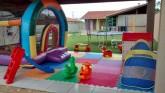 Serviços - Brinquedoteca - Espaço Baby - Area Kid´s - Monitores e Monitoras Locação -Recreação - Brinquedoteca - Espaço Baby - Area Kid´s - Monitores e Monitoras Locação -Recreação