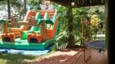 Serviços - Escorregador Inflável diversos tamanhos e modelos para Festa Infantil  - Escorregador Inflável diversos tamanhos e modelos para Festa Infantil