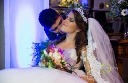 Serviços - Assessoria Cerimonial para Casamento - Assessoria Cerimonial para Casamento