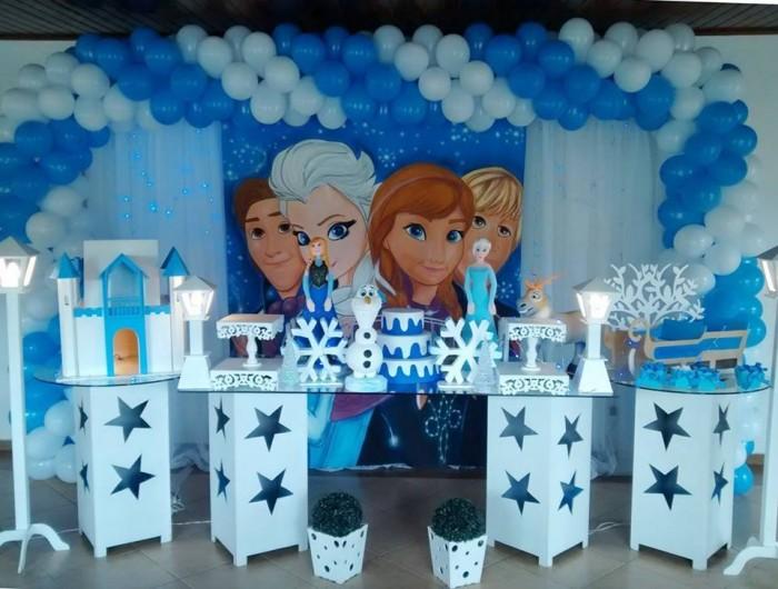 Decoração Para Festa Infantil Em Piracicaba Fernandes Assarice