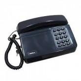 Para sua casa - Aparelho Telefone - Aparelho Telefone
